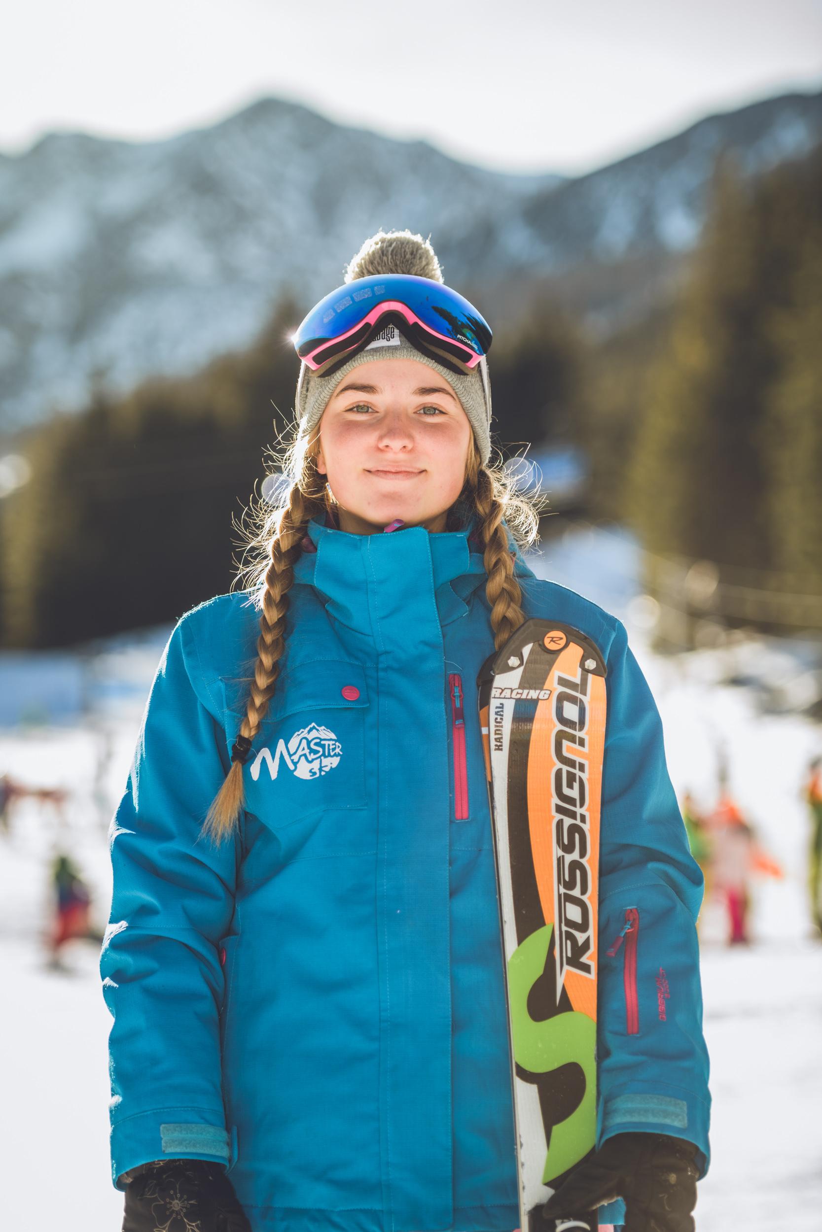 Anetka Borsíková