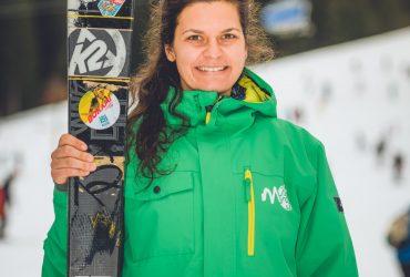 Dominika Hagarová