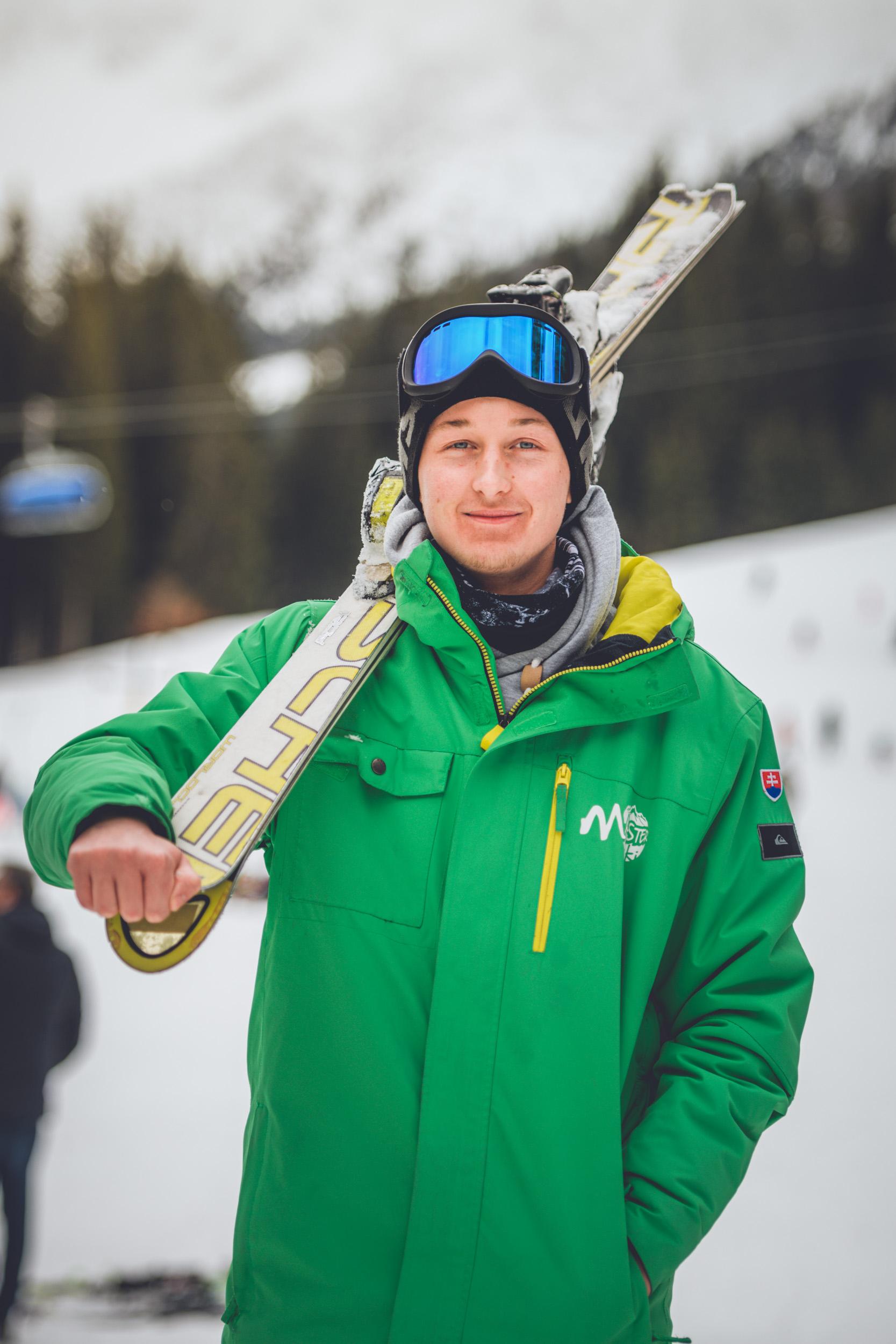 Martin Fillek
